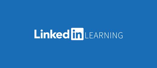 linkedin learning.jpg