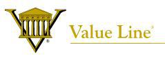value_line.png