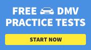 dmv_free_practice.png
