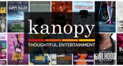 kanopy_small.jpg